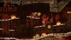 Screenshots de Ghosts 'n Goblins Resurrection sur Switch