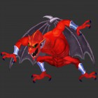 Artworks de Ghosts 'n Goblins Resurrection sur Switch