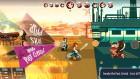 Screenshots de Cris Tales sur Switch