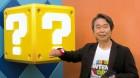 Capture de site web de Super Nintendo World