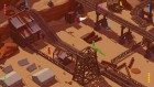 Screenshots de Akuto: Showdown sur Switch
