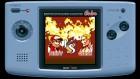 Screenshots de Fatal Fury: First Contact sur Switch