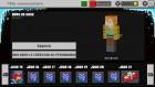 Screenshots de Minecraft: Switch Edition sur Switch