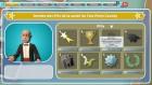 Screenshots de Two Point Hospital sur Switch