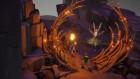 Screenshots de Gods Will Fall sur Switch
