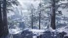 Artworks de Monster Hunter Rise sur Switch