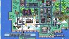 Screenshots maison de Scott Pilgrim vs. The World: The Game – Complete Edition sur Switch