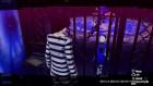 Screenshots de Persona 5 Scramble sur Switch