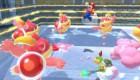 Screenshots de Super Mario 3D World + Bowser's Fury sur Switch