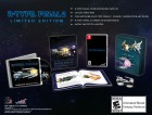 Boîte US de Iwata demande
