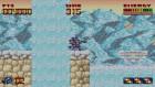 Screenshots de Turrican Flashback sur Switch