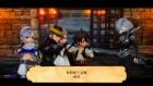 Screenshots de Bravely Default II sur Switch