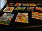 Collector de 35 ans de Super Mario Bros