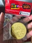 Photos de Super Mario 3D World + Bowser's Fury sur Switch
