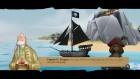 Screenshots de King of Seas sur Switch
