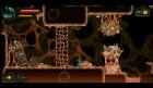 Screenshots de Boom Blaster sur Switch