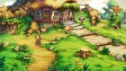 Screenshots de Legend of Mana sur Switch