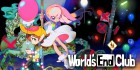Artworks de World's End Club sur Switch