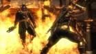Screenshots de Ninja Gaiden: Master Collection sur Switch