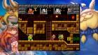 Screenshots de Blizzard Arcade Collection sur Switch