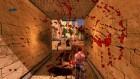 Screenshots de Serious Sam Collection sur Switch