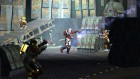 Screenshots de Star Wars Republic Commando sur Switch
