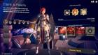 Screenshots de Neoverse sur Switch