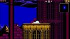 Screenshots de Cathedral sur Switch