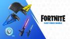 Photos de Fortnite sur Switch