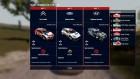 Screenshots de WRC 9 sur Switch