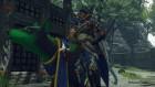 Screenshots de Monster Hunter Rise sur Switch