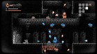 Screenshots de Nongunz: Doppelganger Edition sur Switch