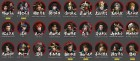 Screenshots de Samurai Warriors 5 sur Switch