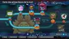 Screenshots maison de Plants Vs Zombies: Battle for Neighbourville sur Switch