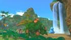 Screenshots de New Pokémon Snap sur Switch
