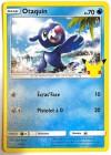 Photos de Pokémon (saga)