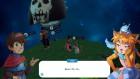 Screenshots de Deiland: Pocket Planet sur Switch
