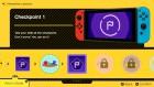 Screenshots de L'atelier du jeu vidéo sur Switch