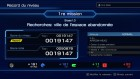 Screenshots de R-Type Final 2 sur Switch