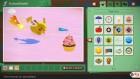 Screenshots maison de New Pokémon Snap sur Switch