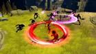 Screenshots de RWBY: Grimm Eclipse - Definitive Edition sur Switch
