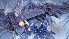Screenshots de Wing of Darkness sur Switch