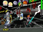 Screenshots de The World Ends With You sur NDS