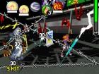 Screenshots de Nintendo DS sur NDS