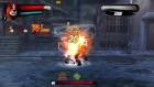Screenshots de War Dogs: Red's Return sur Switch