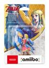 Image The Legend of Zelda: Skyward Sword HD (Switch)
