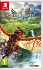 Image Monster Hunter Stories 2: Wings of ruin (Switch)