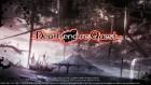 Screenshots de Death end re;Quest sur Switch