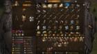 Screenshots de Battle Brothers sur Switch