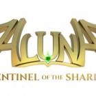 Screenshots de Aluna : Sentinel Of The Shards sur Switch